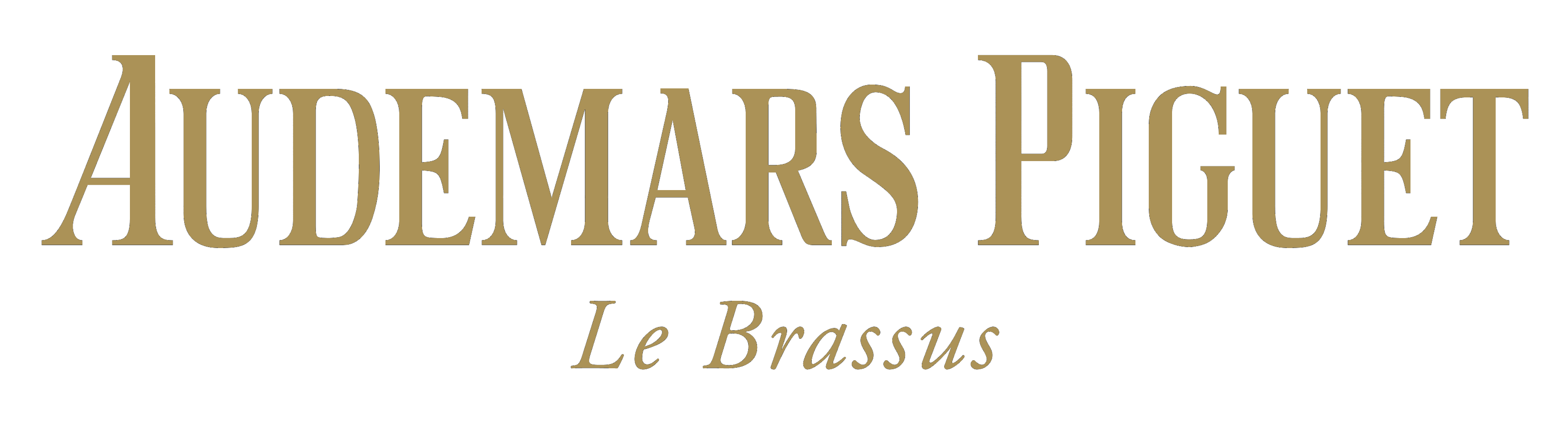 audemars_piguet_logo_logotype