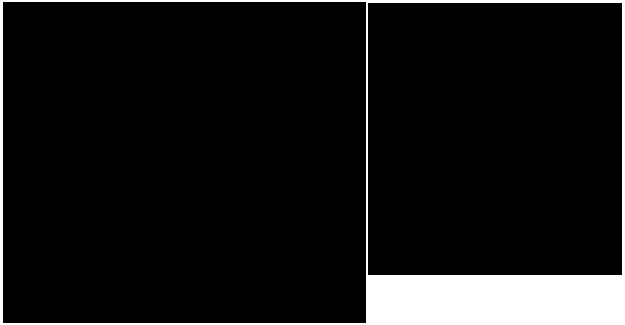oris_logo_wikipedia