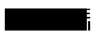 panerai-brand-logo1