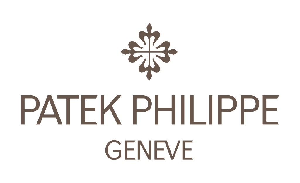 patek-philippe-logo-and-wordmark-1024x625