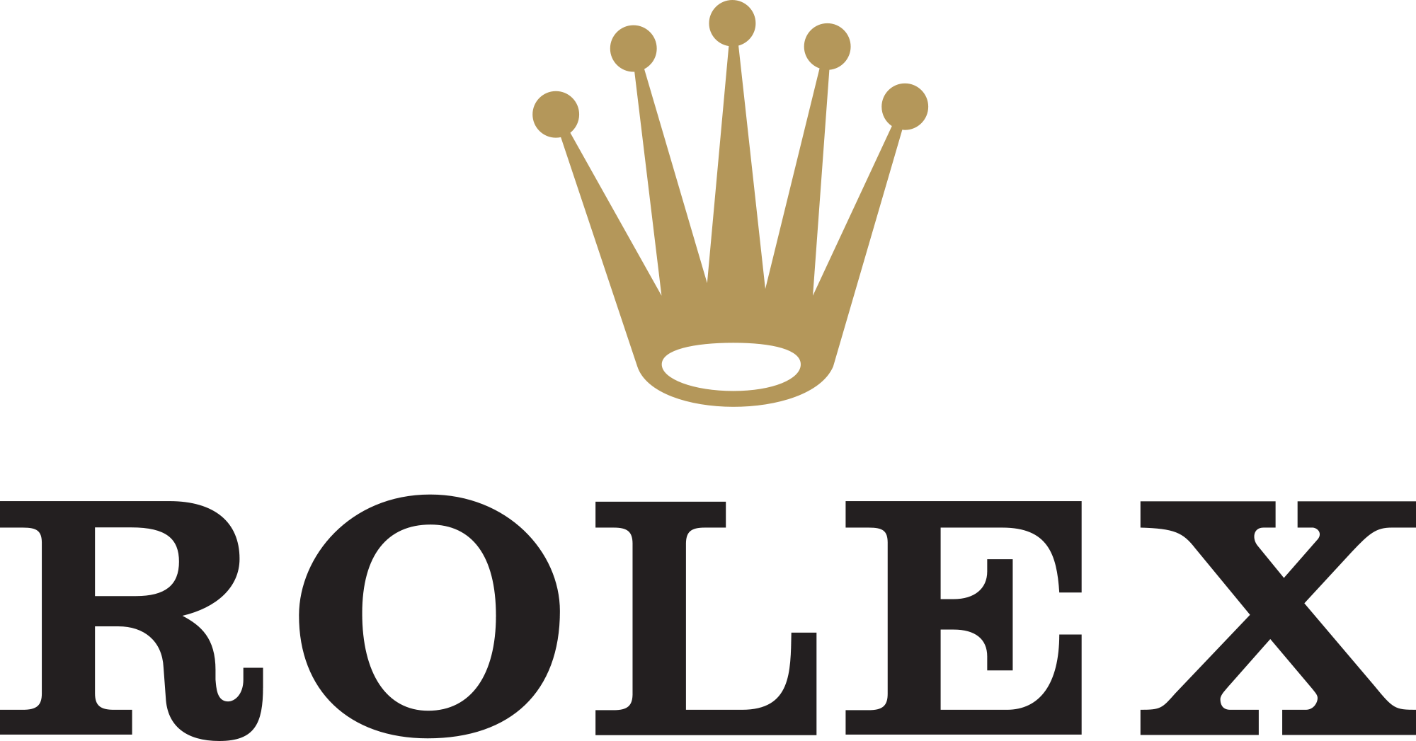 rolex-watch-logo-png-free