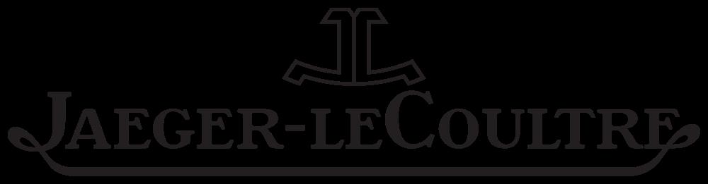 jaeger-lecoultre-logo