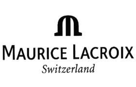 maurice-lacroix-kopii-chasov