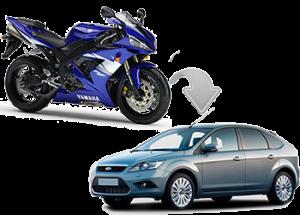 obmen-motocikla-na-automobil